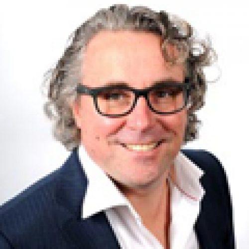 Sander Schagen