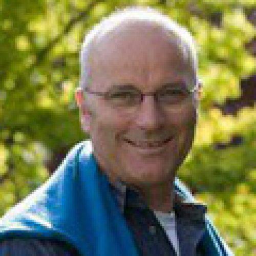 Pim van den Berg