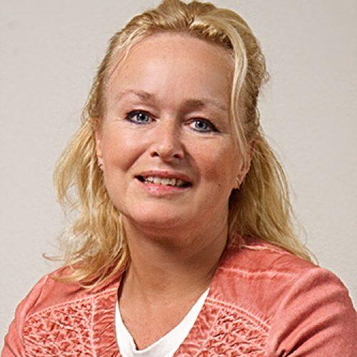 Jolanda Porcel