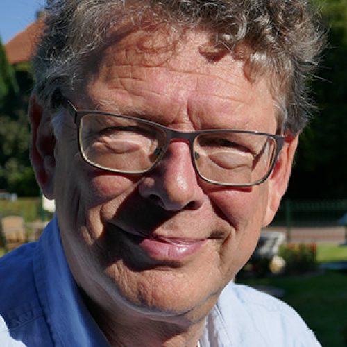 Jan Ketelaars